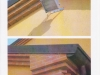 cornice-saccolongo