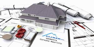 Assistenza all'Acquisto e Riqualificazione di Immobili